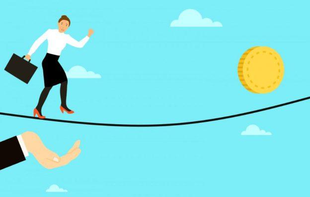 börja spara till pensionen